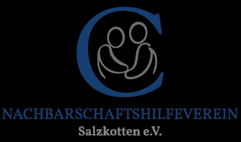 Logo - Nachbarschaftshilfeverein e.V.